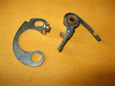 RENAULT ALPINE(66-72)RENAULT R3,R4,R5,R6(61-85) IGNITION CONTACT SET -SP41,22890