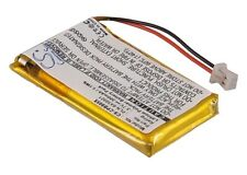 Li-Polymer Battery for Plantronics CS50 CS-60 Avaya Tenovis HSG-Link DECT 2 CS50
