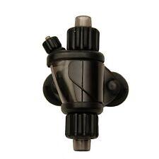 Aquarium CO2 Inline Atomizer Diffuser Reactor system 16/22mm Hose
