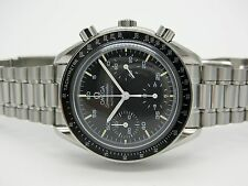 Omega Speedmaster Automatic Reduced Ref: 3510.50  Serial 55676126
