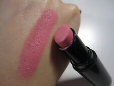 Wet N Wild Mega Last Lip Color Lipstick THINK PINK #901B