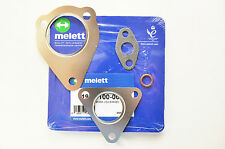 OE QUALITY MELETT TURBOCHARGER GASKET KIT CITROEN XANTIA PEUGEOT 406 1.9 TD