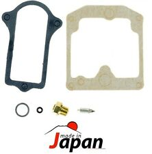 Vergaser Reparatur Satz/Carburetor Repair Kit SUZUKI GS 750   1977-1979
