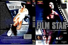 FILM STAR - KUNAL KHEMU NEW ORIGINAL BOLLYWOOD DVD -FREE UK POST