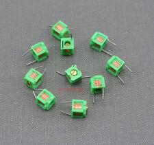 5.5T Variable Inductors,Coil adjustable 10pcs