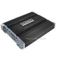 MATRIX DX1000.4 1000 WATT 4 CHANNEL MOSFETT POWER AMPLIFIER CAR AUDIO STEREO AMP