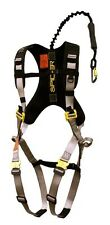 Scent Blocker Tree Spider Speed Safety Harness Large/XLarge TSSH20