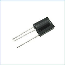 TSOP 1738 VISHAY DIP-3 Sensor for PCM Remote Control Systems