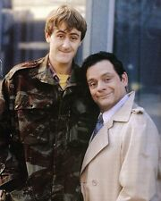 """Only Fools and Horses 10"""" x 8"""" Photograph no 11"""