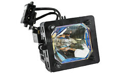 SONY XL-5200 / F93088600 GENERIC PROJECTION TV LAMP W/HOUSING (MMT-TV059)