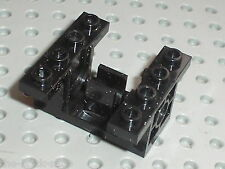 LEGO Black gearbox 6585 / set 7754 4856 9754 8483 8482 1351 8479 6753 7657 7079