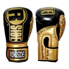 Ringside Boxing Apex Flash Sparring Gloves