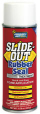 Champions Choice 40015 RV Slide-Out Rubber Seal Treatment 12.5-oz. Can