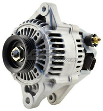 ALTERNATOR TOYOTA ECHO Yaris Scion XA XB 1.3L 1.5L 95 AMP HIGH AMP Generator