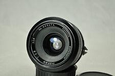 Kenloch 35mm f/2,8, für NIKON non-AI