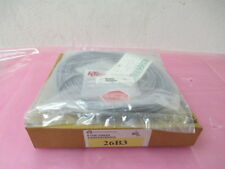 AMAT 0150-20688 Cable Assy, NIT CTI, Harness, 413461