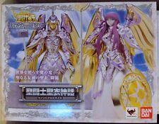 Saint Seiya: Athena God Cloth Myth Cloth BANDAI