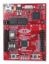 DEV BOARD, C2000, PICCOLO LAUNCHPAD Part # TEXAS INSTRUMENTS LAUNCHXL-F28027F