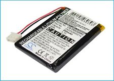 UK Battery for Philips PRESTIGO SRT9320 2.42253E+11 3.7V RoHS