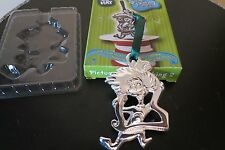 Dr Seuss Silver Plated Cat in the Hat Christmas Orn Picture Perfect thing 2