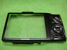 GENUINE FUJIFILM FINEPIX F550EXR BACK CASE REPAIR PARTS