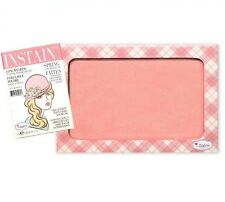 ♥ theBalm INSTAIN Long-Wearing Powder Stain Blush ~ ARGYLE