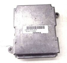 2007-2009 ACURA MDX OEM TRACTION CONTROL MODULE