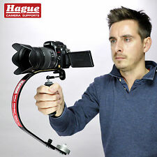 Hague mmc steadicam video camera steadycam stabilisateur mini motion cam