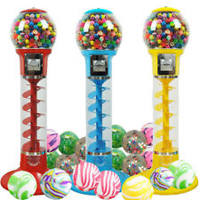 3PCS New Kids Baby Bouncy Jet Balls Birthday Party Loot Bag Toy Fillers Fun
