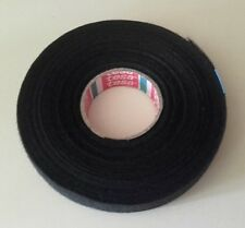 NEW 25m Wiring Loom Harness Adhesive Cloth Fabric TESA tape