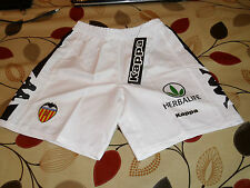 VALENCIA HOME SHORTS 2011 LARGE BOYS BRAND NEW TAGGED