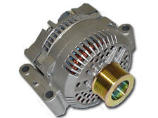 Ford F150 F250 F350 7.3L Diesel 130 amp Alternator REMAN 1995-1997