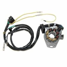 ElectroSport ESL990 Lighting Stator for 2000-01 Honda CR125R / CR250R
