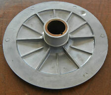 NOS Delta Variable Speed Drill Press Drive Pulley Half p/n 402044305003