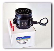 Mass Air Flow Sensor W/ Connector Fit Santa Fe Sonata Tiburon Tuscon V6 2.5 2.7L