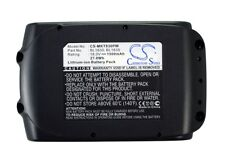 18.0V Battery for Makita BHP452Z BHP453 BHP453RFE 194204-5 Premium Cell UK NEW