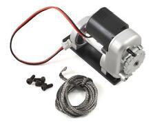 SSD00100 SSD RC Ox Power Winch