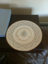 "PRINCE WILLIAM & CATHERINE MIDDLETON  Plate 8"" by THE ROYAL COLLECTION"