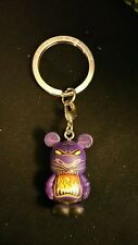 "DISNEY Vinylmation 1.5"" Park Set 1 Aladdin Jr Junior Cave of Wonder Chaser"