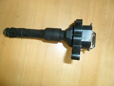 BMW IGNITION COIL 1748017 BREMI 11860