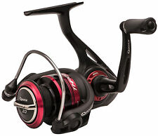 Quantum Throttle Spinning Reel TH30!