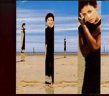 Natalie Imbruglia / Left Of Middle
