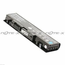BATTERIE POUR DELL STUDIO 1535 1536 1537 1555 1557    11.1V 4800MAH