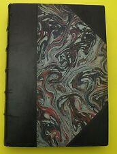 Géographie Universelle - Etats scandinaves, Polaire, Boréale - M.Zimmermann 1933