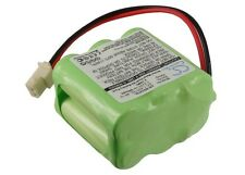 Ni-MH Battery for Dogtra Transmitter 1700NCP NEW Premium Quality