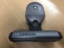 Lewmar / Traveller / Genua / Schlitten / Wagen / Sz0 / Sytem Ocean  / 29040600