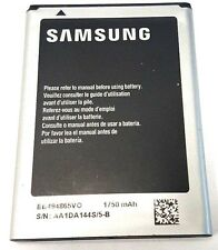 Samsung Battery EB494865VO Replacement Focus 2 i667 SPH-M830 Prevail 2 M840 Oem