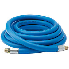 "Draper Tools 5M 1/4"" BSP 10mm Bore Air Line Hose AH5M10 - 38335"