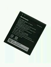 Lenovo A6000/ A6000 Plus, Battery 2300 mAh BL-242