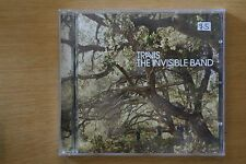 Travis  – The Invisible Band      (C196)